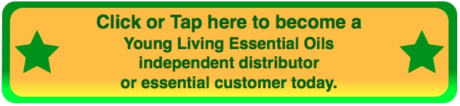 Elgielene: Young Living Essential Oils Independent Distributor in Denver - Healthy Living Coach - Vitamix And Total Gym Enthusiast