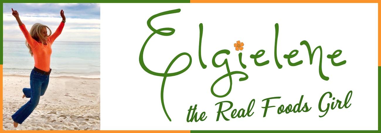 Elgielene